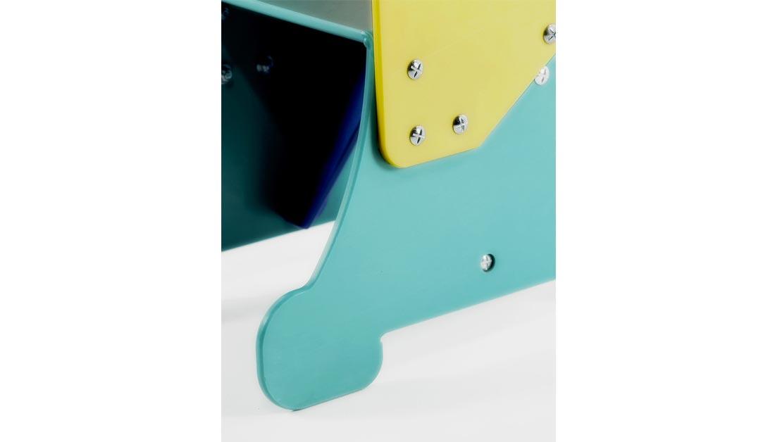 portfolio-chaise-2