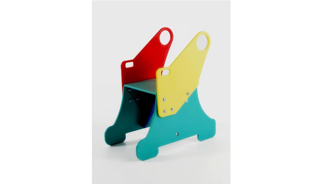 portfolio-chaise_4
