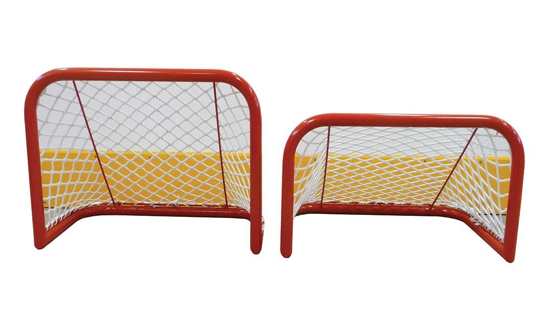Mini buts de hockey_1