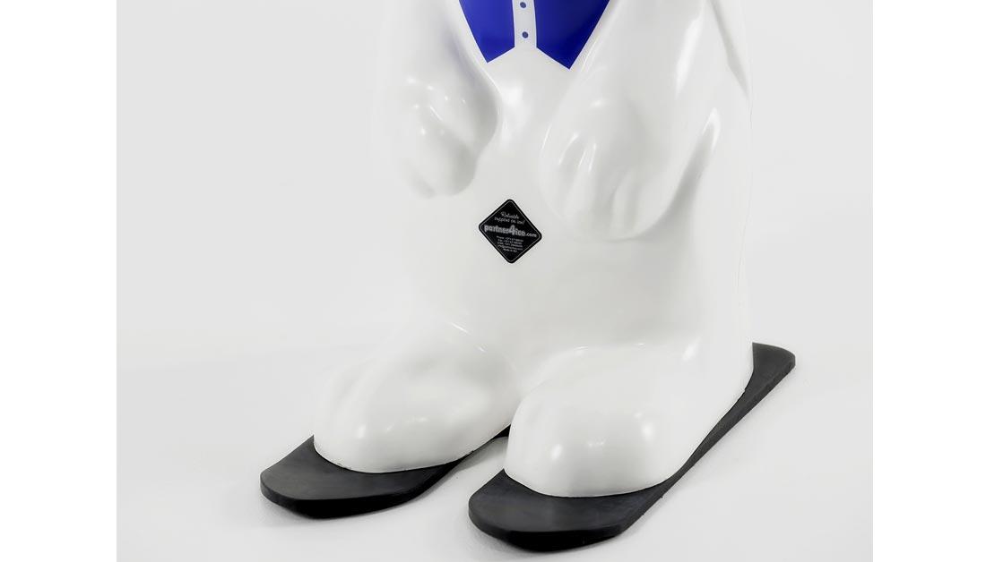 portfolio-Bunny_3