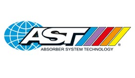 AST Absorber system technology