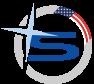 Synerglace logo